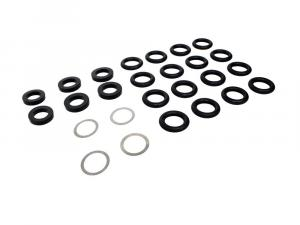 Damper Kit Set