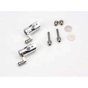 BLH1605 4 B450 Blade 4x8x3 Kugellager Blatthalter /& Heckrotor